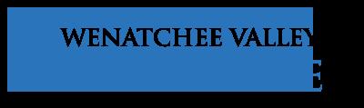 Wenatchee Valley College