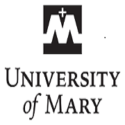 UMary Catalog