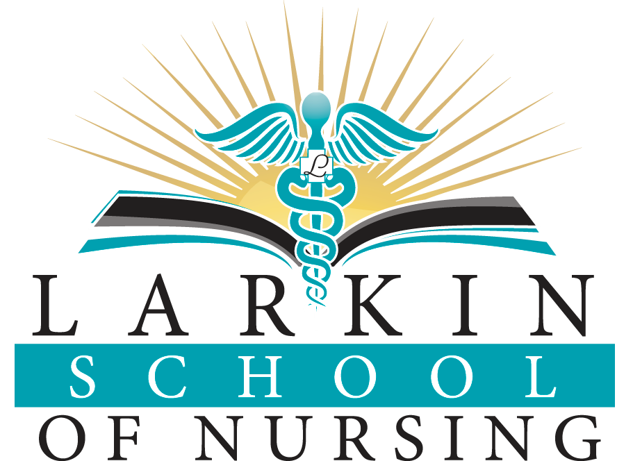 Larkin School of Nursing
