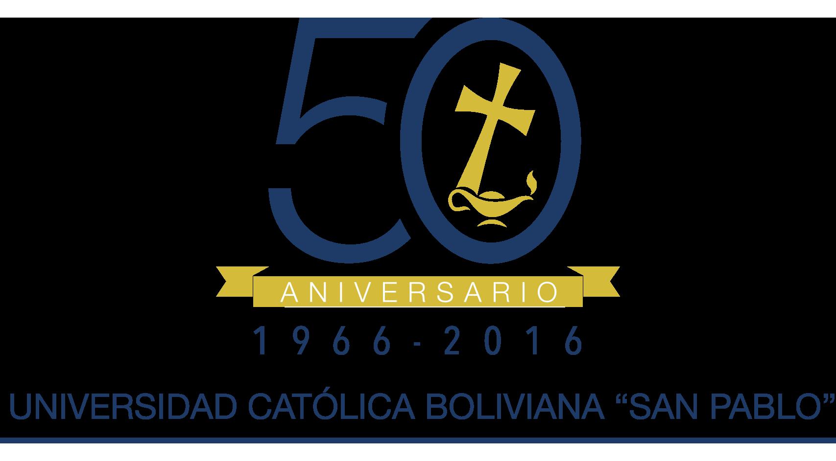 Universidad Catolica Boliviana San Pablo - ePC
