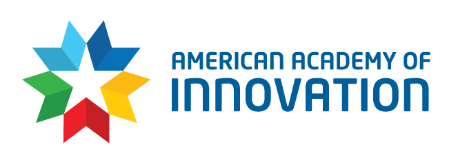 American Academy of Innovation