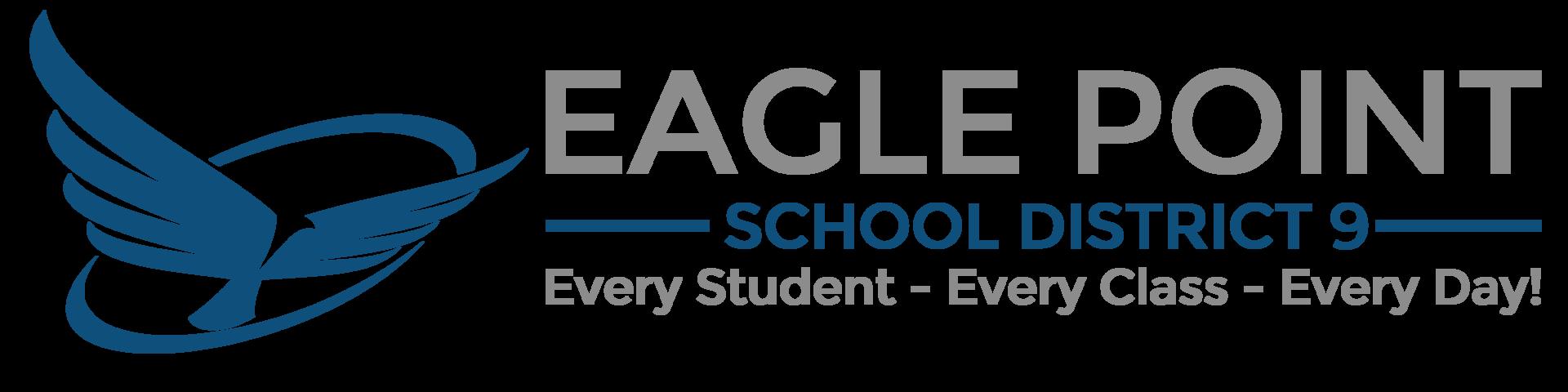 Eagle Point School District 9