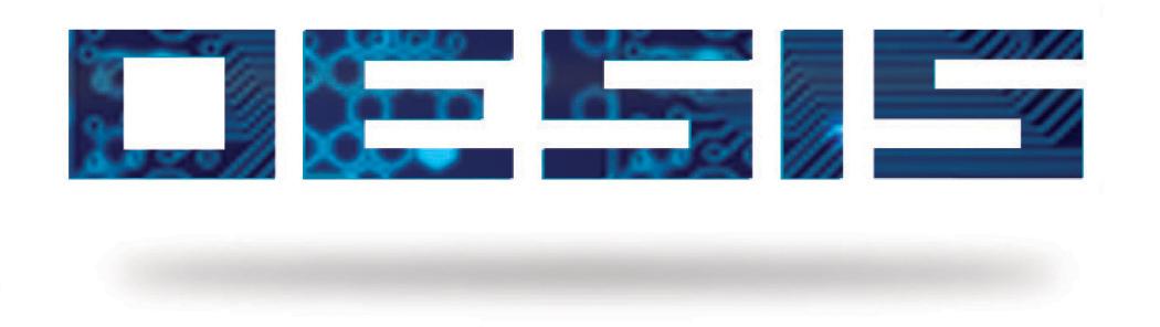 OESIS-XP