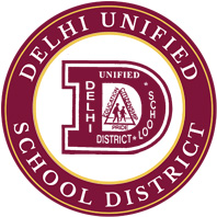 Delhi Unified School District