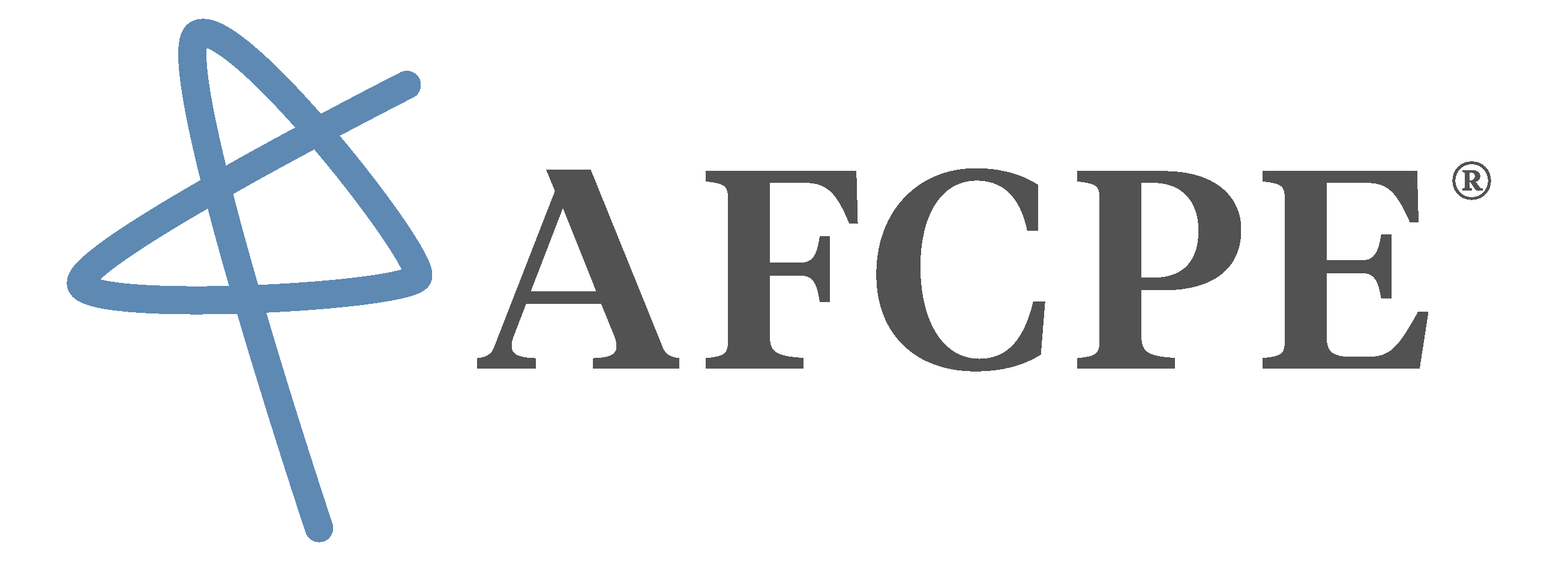 Assoc For Financial Couns