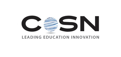 Consortium For School Networking