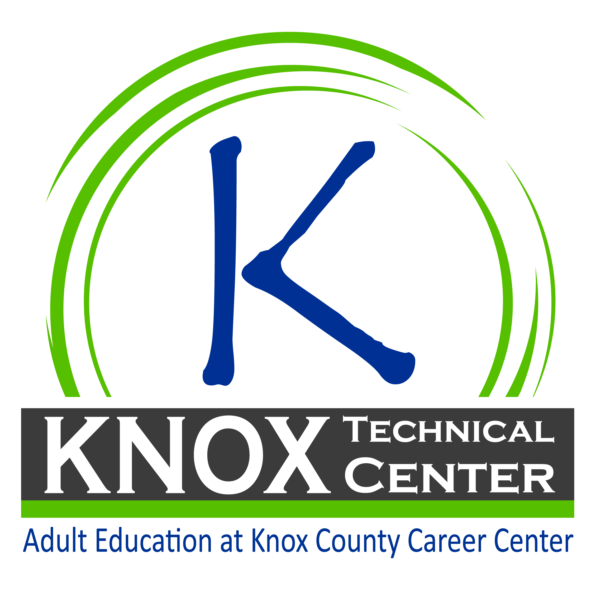 Knox Technical Center