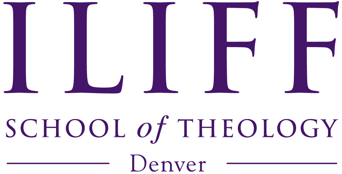 Iliff School of Theology
