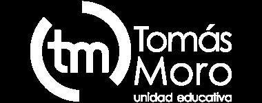 Tomás Moro Unidad Educativa