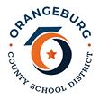 Orangeburg County School District