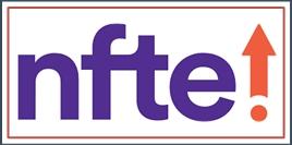 Network for Teaching Entrepreneurship (NFTE)