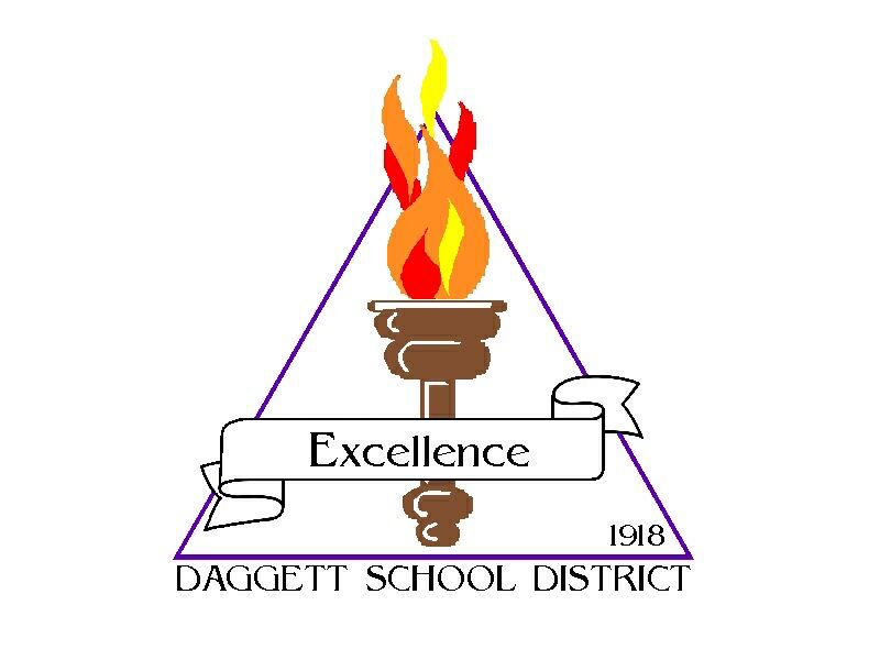 Daggett School District