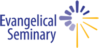 Evangelical Theological Seminary