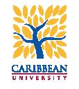 Caribbean University