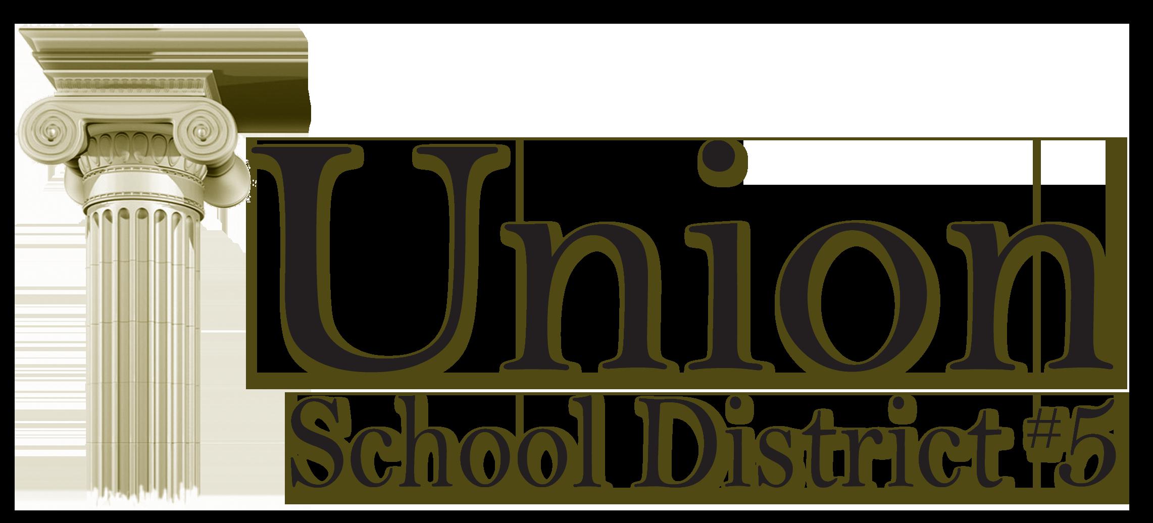 Union School District