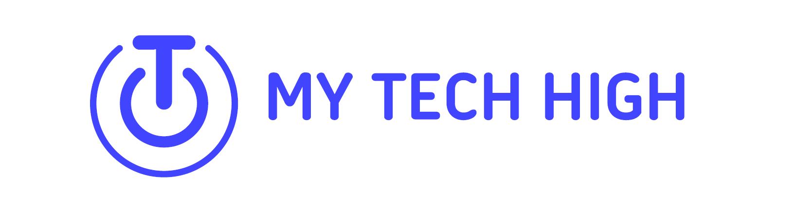 My Tech High