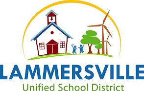 Lammersville Unified School District